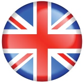 Executive Director, UK Based Organisation